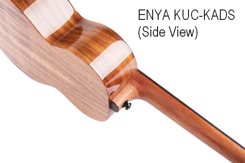 Enya KUC-KADS
