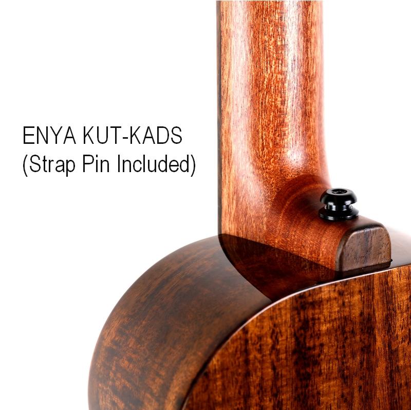 Enya KUT-KADS