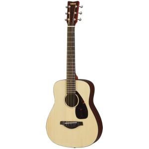 Travel Size Guitars