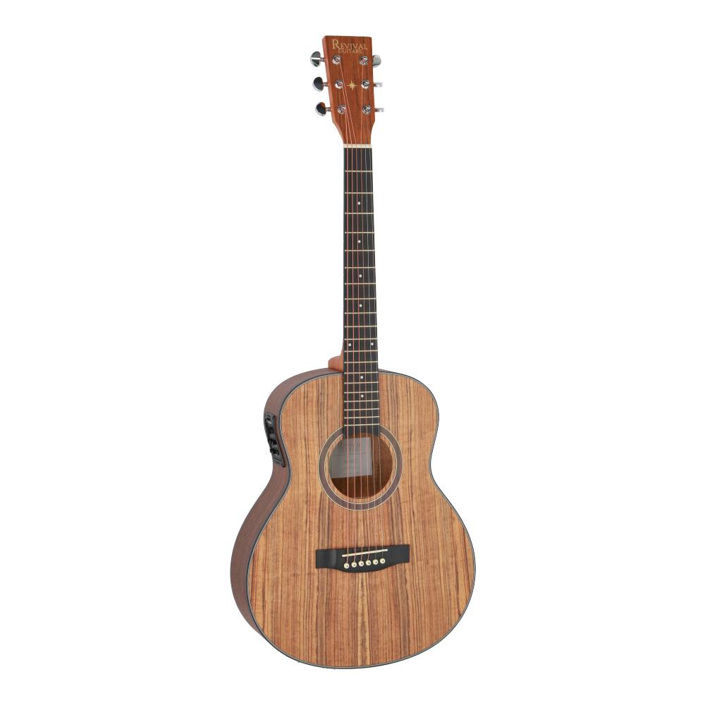 Revival Guitars M10-E