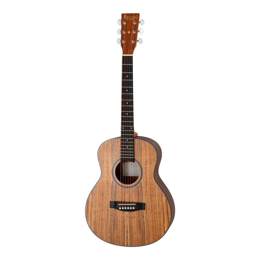Revival Guitars M10