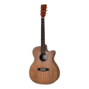 Revival Guitars G10C