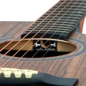 Revival Guitars Truss Rod